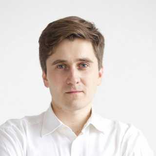 NikolayGolubev avatar