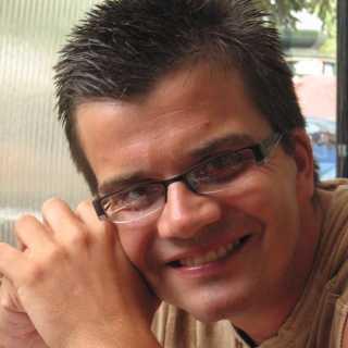 VasyaPopov avatar