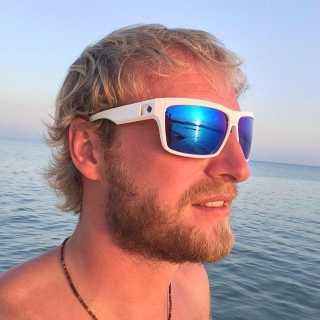 DenisKosmatov avatar