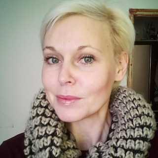 JuliaKovalenko_1f2bf avatar