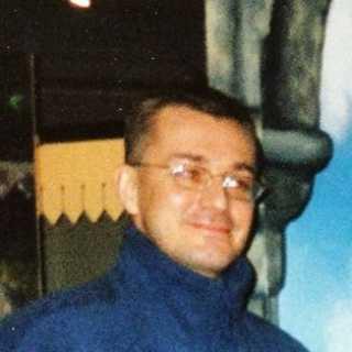 AndreySedin avatar