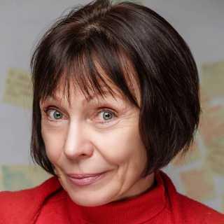 OlgaKovbasyuk avatar