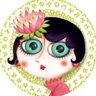 NatalieNata avatar