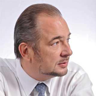 MaximShalaev avatar