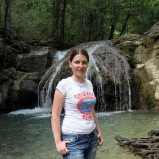 OlgaAlekseeva_2156c avatar