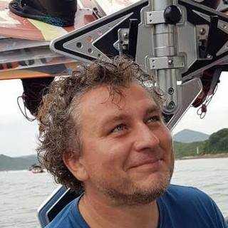 AlexeyGoncharov_fd852 avatar