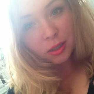 CaterinaAladieva avatar