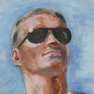ArturHamidullin avatar