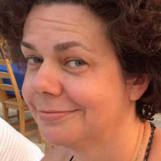 OlgaSmaragdova avatar