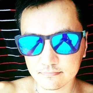AlexandrTelesov avatar