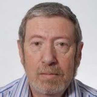 FelixTanzer avatar