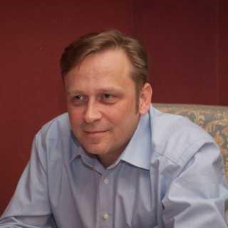 AlexanderYudichev avatar