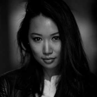 NadiaLee avatar