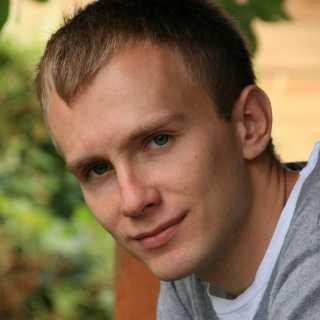 AleksandrZaytsev avatar