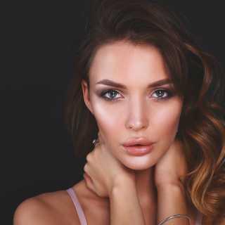 NadezhdaTimofeeva_a21f1 avatar
