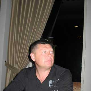 EduardShubin avatar