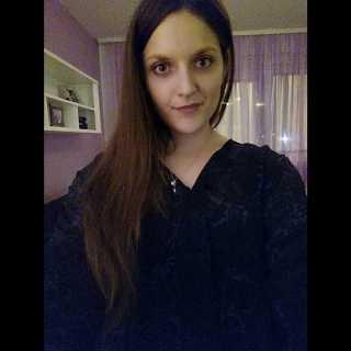 TamaraStanojevic avatar
