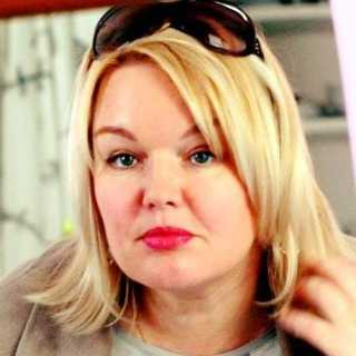 EvgeniaMednikova avatar