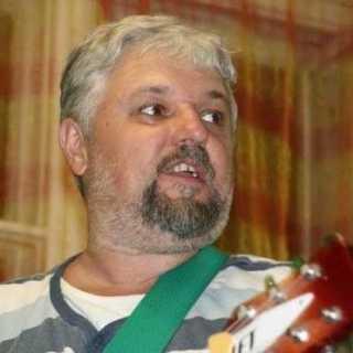 IgorGeorgievich avatar
