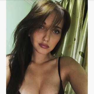 LisaRumyantseva avatar