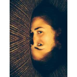 AnastasiaKharchenko_31770 avatar