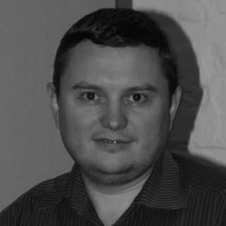 AlexandrMishin avatar