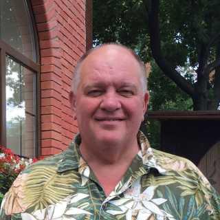 MihailGaplevskiy avatar