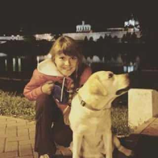 kate_mirrel avatar