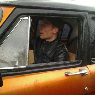 DmitryDiakov avatar