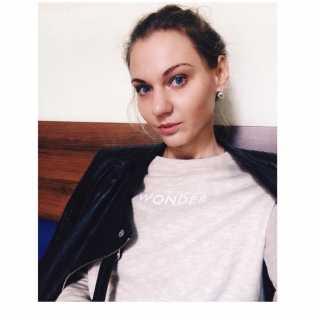 NikaKatanova avatar