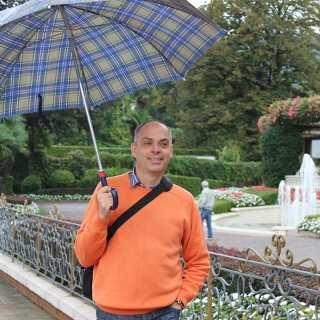 OlegZemskov avatar