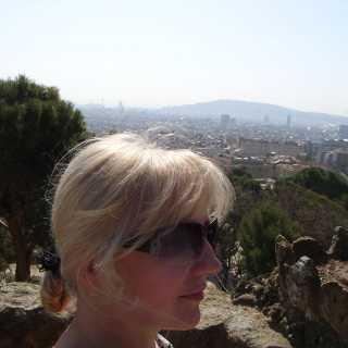 TatianaYudina avatar