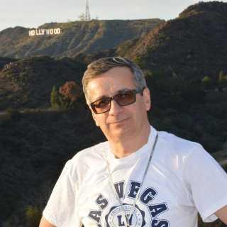 SergeyRasyuk avatar