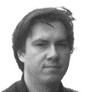 otdelnoff avatar