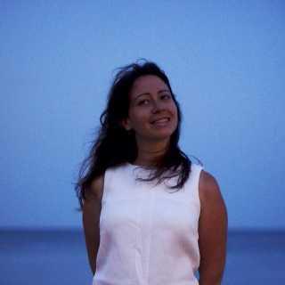 VladislavaBychkova avatar
