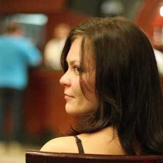 TatianaZhdanova avatar