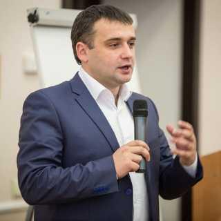 AndriySheketa avatar