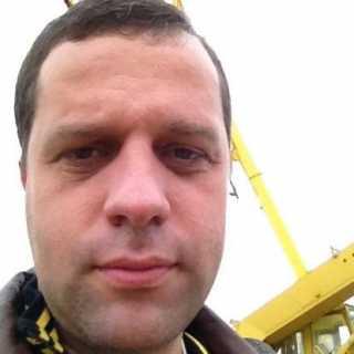 LeonidKoberman avatar