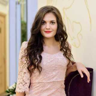 TatianaGolenkina avatar