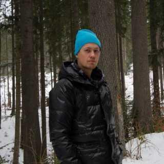 SergeyShilov avatar