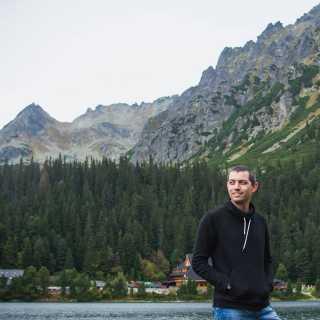 VasilPetrus avatar