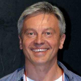 sergeydenisov avatar