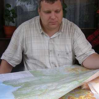 AleksandrMashkarin avatar