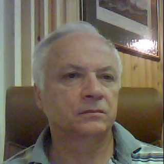 Vladimirdlugach avatar