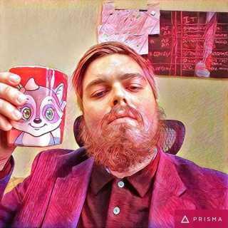 DmitriyUstinov_04718 avatar