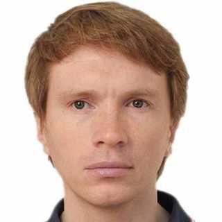 EugeniDanilov avatar