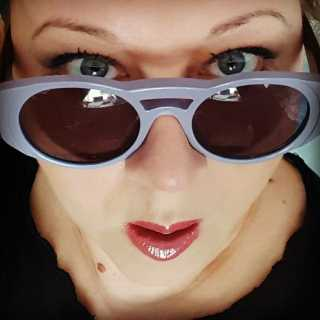 ElenaBaganova avatar