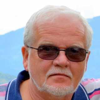 LeonidZalcman avatar
