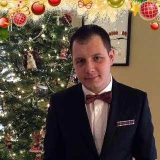 StefanKnysh avatar