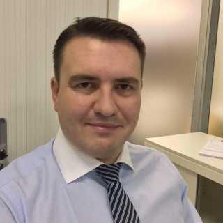 MihailKulaev avatar
